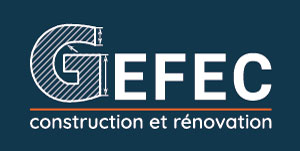 GEFEC - construction